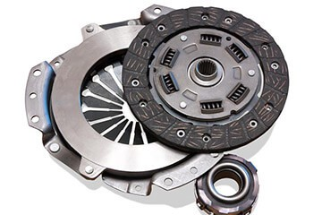 Car Clutch, Complete Auto Repairs, 617 Hillside Road, Forbury Corner, Dunedin